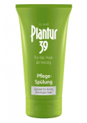 Plantur 39 Conditioner for Fine Easily Broken Hair 150 ml