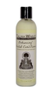 Taliah Waajid Enhancing Herbal Conditioner