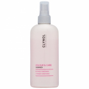 Colour & Care by Clynol Shimmer Bi-Phase Conditioner 250ml
