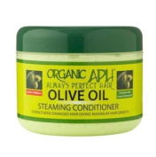 APH Steaming Conditioner with pure Olive Oil