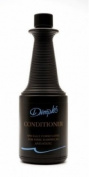 Dimples Wig Hair Care Conditioner - 200ml