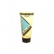 Hi-Pro Colour Treated Highlight Hair Conditioner 177 ml Tube