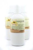 Conditioner Anti-Dandruff 250 ml With Emu Oil