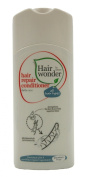 Hairwonder by Nature Hair Repair Conditioner