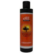 Salon Chic Professional Morroccan Argan Oil - Conditioner 250ml 0.5 x 11cm x 1cm
