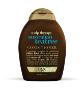 Organix Conditioner Australian Tea Tree 385 ml