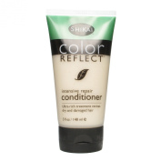 Shikai Products Colour Reflect Intensive Repair Conditioner 148 ml