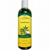 Organix South Neem Oil Conditioner - 360ml