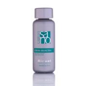 Hair Bio Active Cream Anti Static Electricity conditioner - Soft & Shiny Hair
