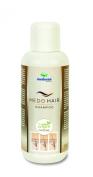 Super Hair strength and growth Shampoo with caffeine - 200ml
