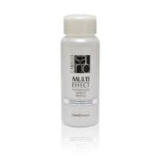 Multi Effect Hair Conditioner