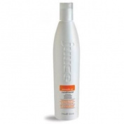 Juuce Smooth As Conditioner 375 ml