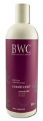 Beauty without Cruelty Volume Plus Conditioner 473 ml