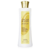 Oscar Blandi Pronto Wet Instant Volumizing Conditioner - 250ml/8.4oz