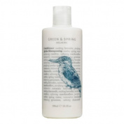 Green and Spring Relaxing Conditioner