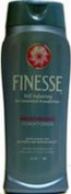 Finesse Conditioner, Moisturising 385 ml
