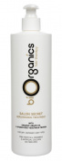NEW biOrganics - Salon Secret, Argan oil Repair Treatment 500ML