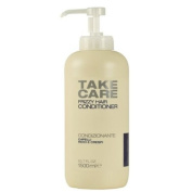 TAKE CARE - Professional Conditioner for frizzy hair - 1500 ml