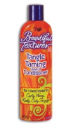 TANGLE TAMING INTENSE MOISTURE LEAVE IN CONDITIONER FOR HAIR 355 ml