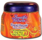 RAPID REPAIR INTENSE MOISTURE DEEP CONDITIONER FOR HAIR 425 g