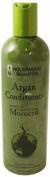MOROCCAN ARGAN OIL HAIR GROWTH CONDITIONER HEALING SHINE TREATMENT 355 ml