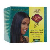 Hawaiin Silky Hydrating Sleek Intense repair Mask 250ml