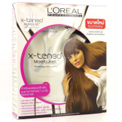 L'Oreal Professionnel x-tenso Moisturist Hair Straightener for Natural Hair