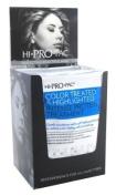 Hi-Pro Colour Treated Highlight Intense Pro Treatment 50 ml