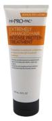 Hi-Pro Extremely Intense Protein Treatment 237 ml Tube Bonus