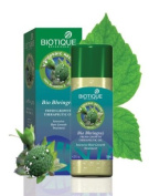 Biotique Intensive Hair Growth Treatment 120ml
