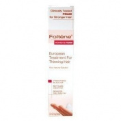 Foltene Women's Foam Treatment for Thinning Hair