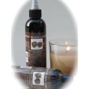 Super Potent Jamaican Black Castor Oil 240ml Large Bottle