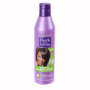 Dark & Lovely Olive Oil Moisturiser Hair Lotion 250ml