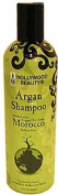MOROCCAN ARGAN OIL HAIR GROWTH SHAMPOO HEALING SHINE TREATMENT 355 ml