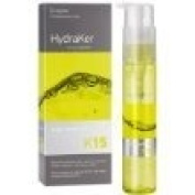 HydraKer Argan Mystic Oil K15 50ml