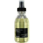 Oil Absolute Beautifying Potion 135 ml