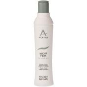 Actyva Nuova Fibra Shampoo