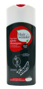 Hairwonder by Nature Gloss Shampoo Black Hair