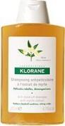 Klorane Myrtle Anti Dandruff Shampoo 200ml