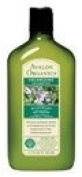 Avalon Organics Rosemary Volumising Shampoo