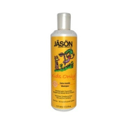 Jason Natural Products Kids Only Extra Gentle Shampoo 517 ml