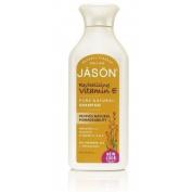 Jason Bodycare Organic Vit ACE Shampoo 480ml - CLF-JAS-009