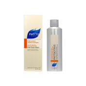 Phyto Phytocitrus Restructuring Shampoo Colour-Treated Hair 200ml