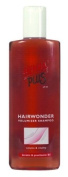 Hairwonder by Nature Volumizer Shampoo 300ml