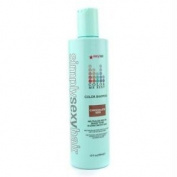colormesexy Colour Depositing Shampoo 300 ml