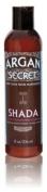 Argan Secret - Shada Luxury Sulphate Free Shampoo