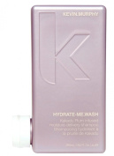 Shampoo by Kevin.Murphy Hydrate.Me.Wash 250ml