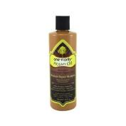One 'n Only Argan Oil Moisture Shampoo 355 ml