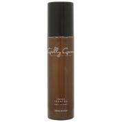 Gielly Green Classic Shampoo 200ml