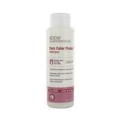ABBA Pure Colour Protect Shampoo 200 ml